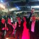 Party Band SHINE Passau Faschingsball Nandlstadt Hochzeit